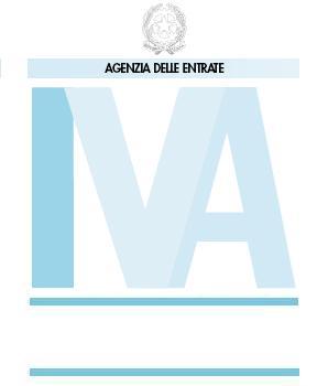 Esempio ravvedimento iva dall 1 1 2011 studio marconi for Aliquote iva in vigore