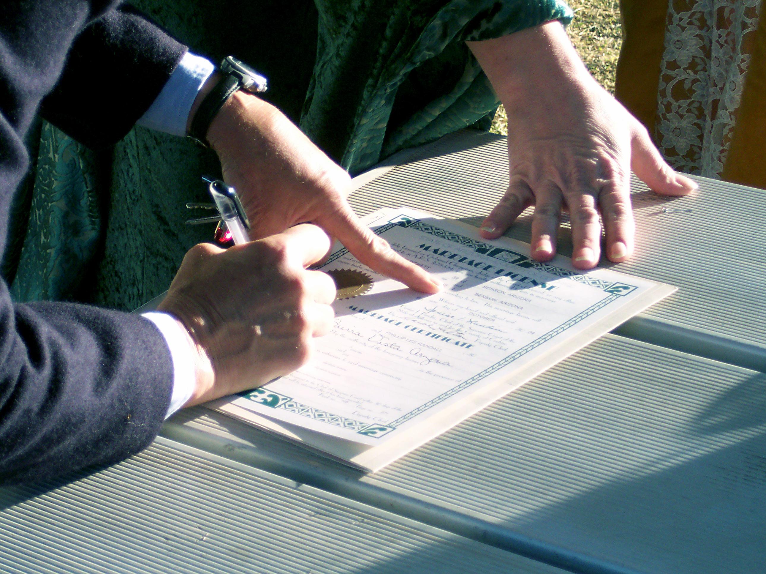 Ufficio Ente Per F23 : Guida alla registrazione degli atti privati u2013 studio marconi